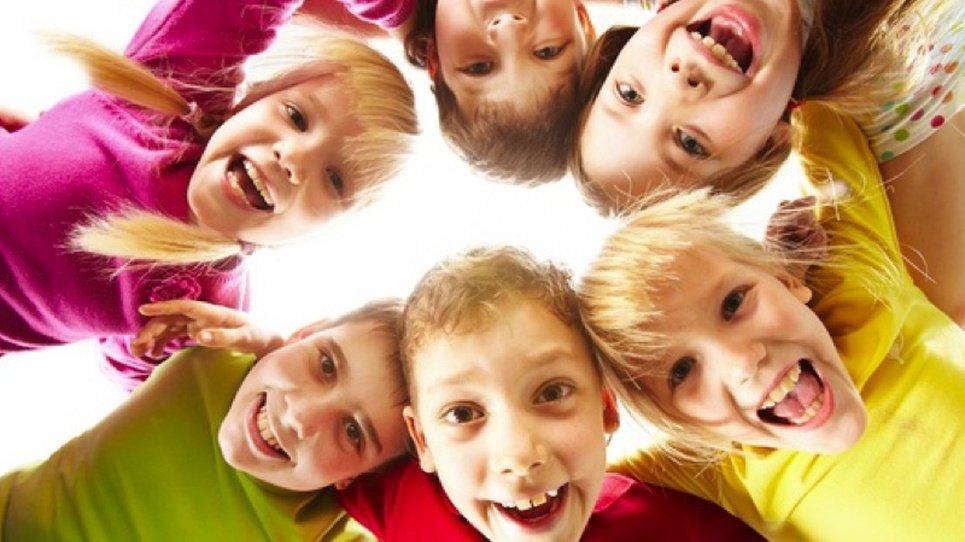GAMES ROOM FOR CHILDREN Coral Los Alisios Hotel