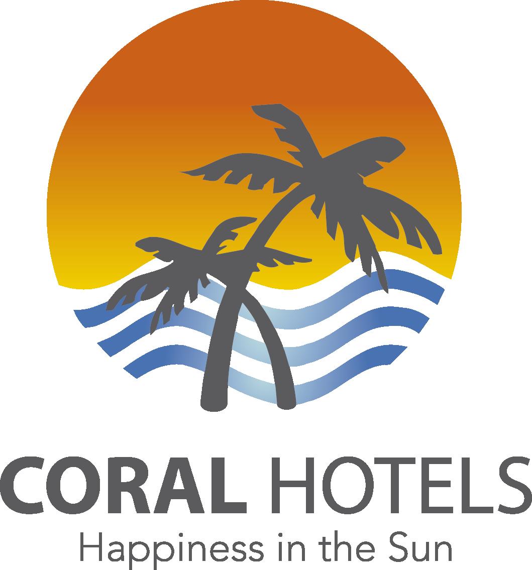 4-star Hotel Coral Los Alisios